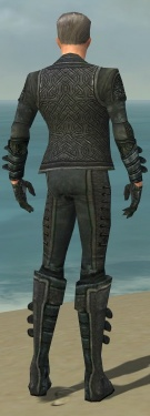 Mesmer Elite Rogue Armor M gray back.jpg