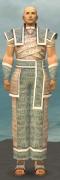 Monk Woven Armor M gray front.jpg