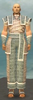 Monk Woven Armor M gray front.jpg