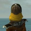 Dervish Asuran Armor F dyed head back.jpg