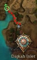 Eshim Mindclouder Map.jpg