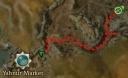 Josinq the Whisperer Map.jpg