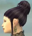 Mesmer Elite Enchanter Armor F gray earrings.jpg
