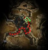 Yakun Trueshot Location.jpg