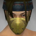 Assassin Seitung Armor M dyed head front.jpg