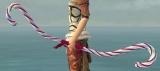 Candy Cane Bow.jpg