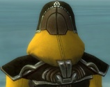 Dervish Asuran Armor M dyed head back.jpg