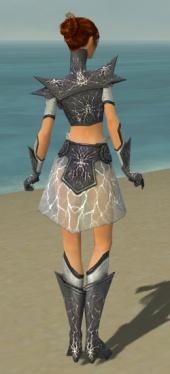 Elementalist Stormforged Armor F gray back.jpg