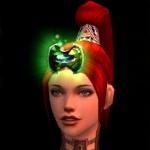 Elementalist Vabbian Stone Eye F front.jpg