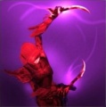 Hi-res-Assassin's Remedy.jpg