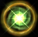Roaring symbol.jpg
