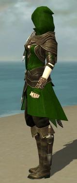 Shining Blade Uniform F default side alternate.jpg