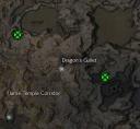 Vrek Qwek Spek map.jpg