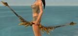 Amber Longbow.jpg