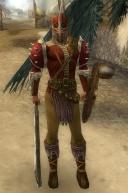 Ascalonian Guard.jpg