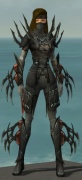 Assassin Ancient Armor F gray front.jpg