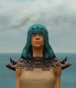 Dervish Obsidian Armor F dyed head front.jpg
