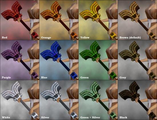 Golden Hammer dye chart.jpg