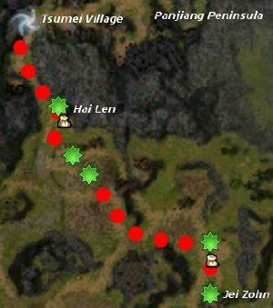 Hopeless Romantic map.jpg