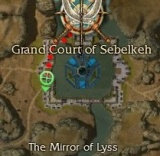 Nicholas the Traveler location The Mirror of Lyss.jpg