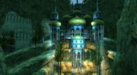 The Hidden City of Ahdashim.jpg