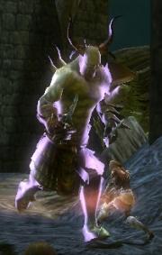 Warden of Saprophytes.jpg