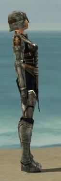 Warrior Sunspear Armor F gray side.jpg