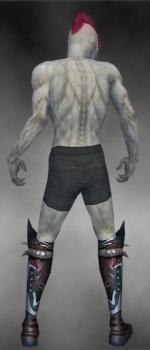 Demonhorn Boots M gray back.jpg