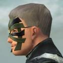 Mesmer Elite Kurzick Armor M gray head side.jpg