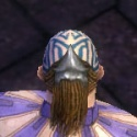 Monk Kurzick Armor M gray head back.jpg