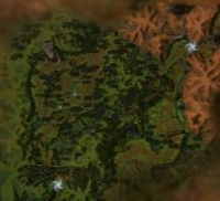 Reed Bog map.jpg