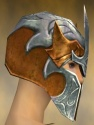 Warrior Elite Templar Armor F dyed head side.jpg