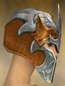 Warrior Elite Templar Armor F dyed head side.jpg
