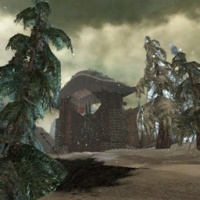 Borlis Pass (outpost).jpg