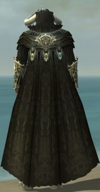 Grenth's Regalia M default back.jpg