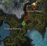 Kaitan village loc.jpg