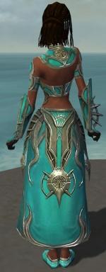 Melonni Armor Primeval Back.jpg