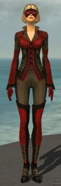Mesmer Istani Armor F dyed front.jpg