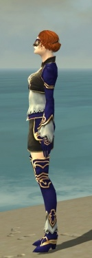 Mesmer Monument Armor F dyed side.jpg