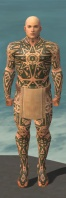 Monk Star Armor M gray front.jpg