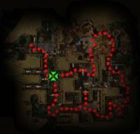 The Afflicted Tamaya map.jpg