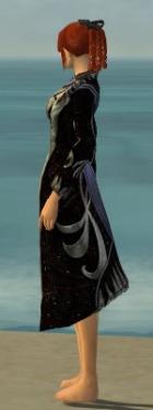 Elegant Long Coat F gray side.jpg