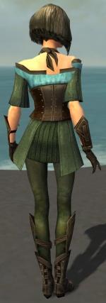 Gwen Armor Starter Back.jpg