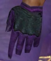 Mesmer Elite Kurzick Armor M dyed gloves.jpg