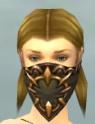 Ranger Sunspear Armor F gray head front.jpg