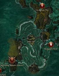 Silent Surf map.jpg