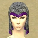 Warrior Tyrian Armor F dyed head front.jpg