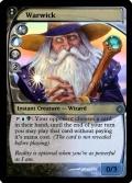 Giga's Warwick Magic Card.jpg