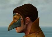 Mesmer Kurzick Armor M dyed head side.jpg