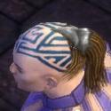 Monk Kurzick Armor M gray head side.jpg